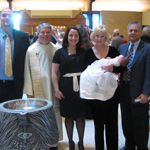 godparents2